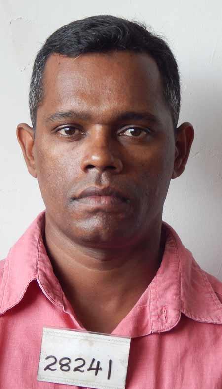 Association of Licensed Foreign Employment Agencies - Sri Lanka